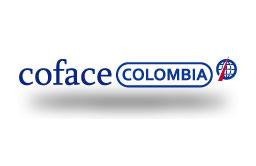 COFACE COLOMBIA