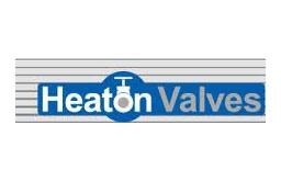 HEATON VALVES