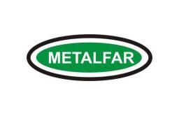 METALFAR
