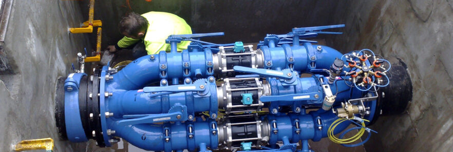 sydneywateraccreditedconstructorspressurereducingvalve